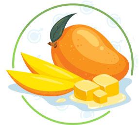 Mango Butter